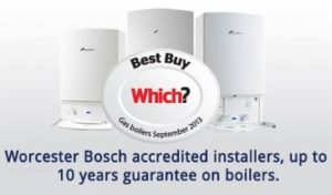Accredited-Installers