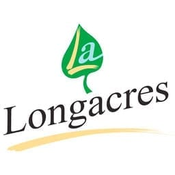 Longacres