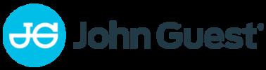 john-guest-logo