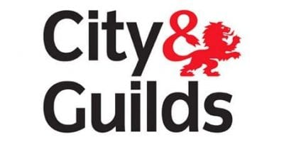 cityguilds-larger
