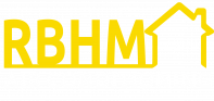 RBHM-Logo---Air-Conditioning